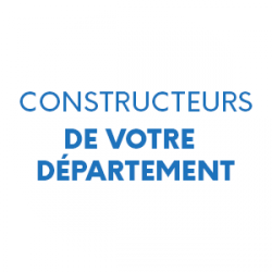 contructeur_dept